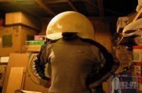Construcción Cabeza foto 7
