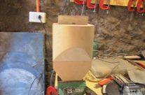 Construcción Piernas foto 20